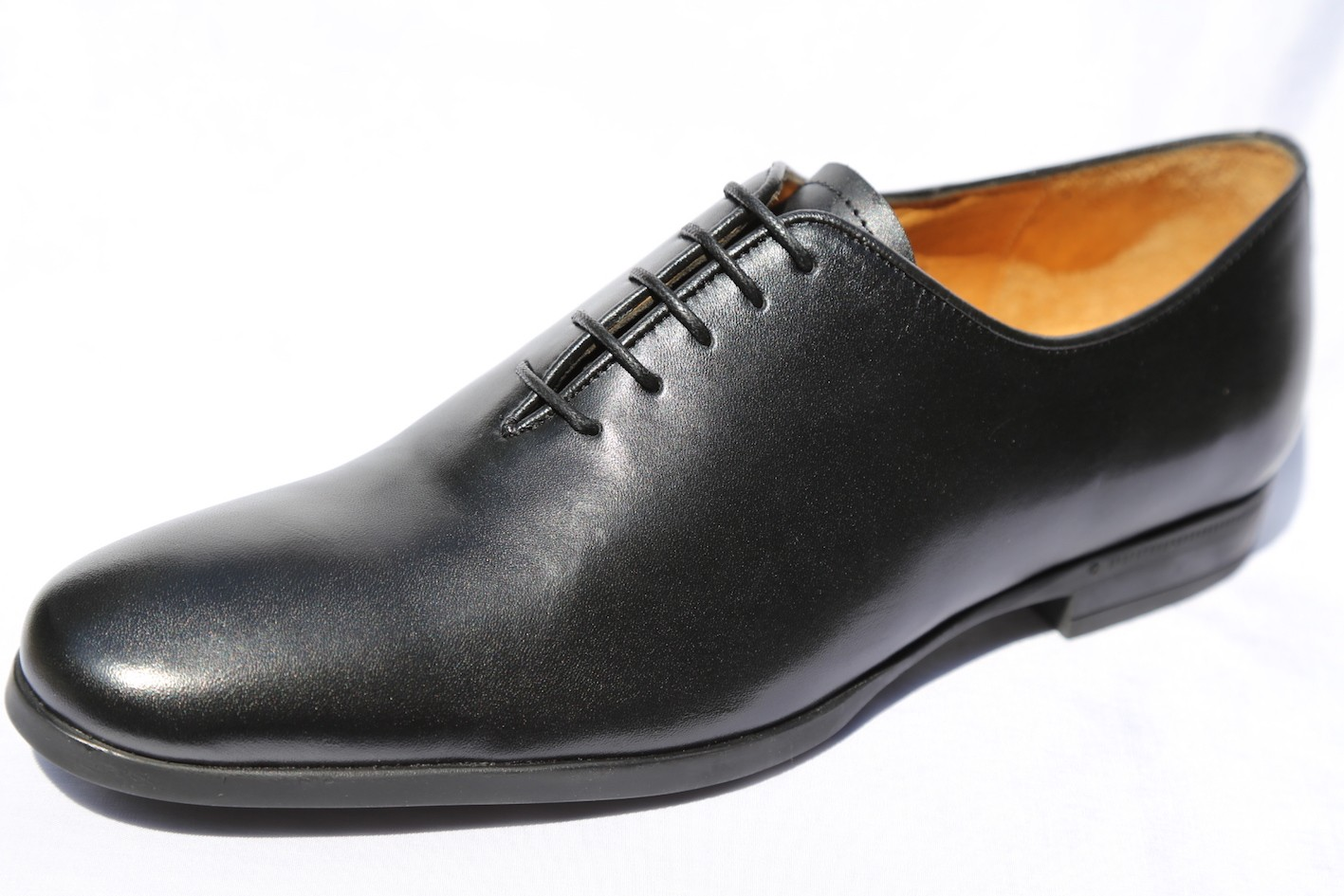 chaussure de ville richelieu homme. Black Bedroom Furniture Sets. Home Design Ideas