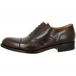 Chaussure Richelieu homme...