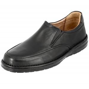 Chaussure homme Médical en...