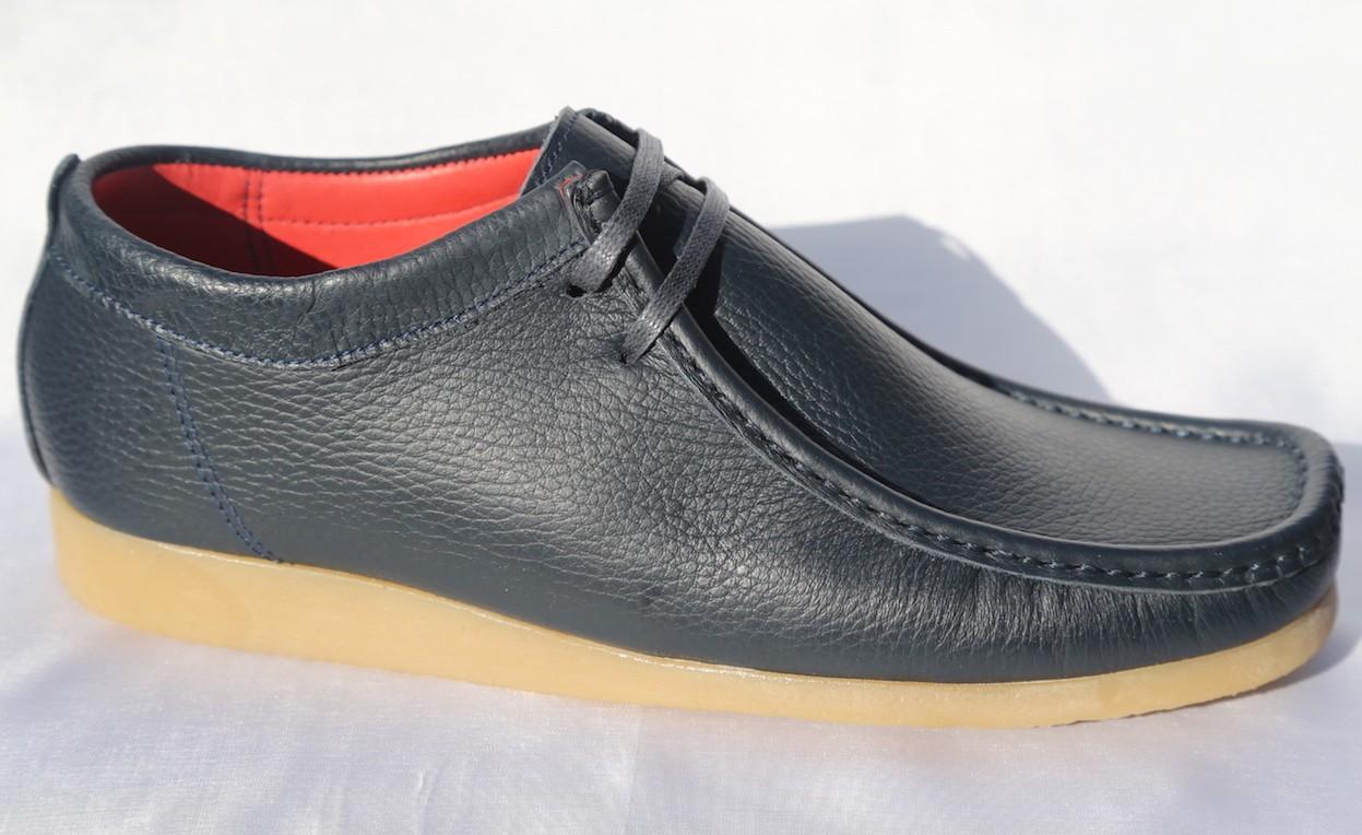 Belym chaussure hommville hommville chaussure bateaux cuir griné noir 900f11