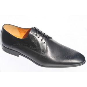 Belym Chaussure Homme...
