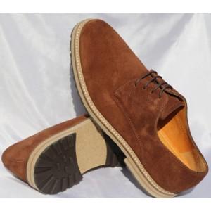 Belym Chaussure Homme Derby...