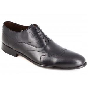 Belym Chaussures Homme De...
